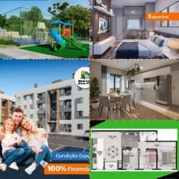 Mab_ apartamento e casas, escolha onde morar renda a partir de 1300 c/ dependente