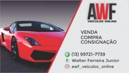 Compra E Venda De Veículos !!!!