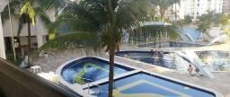 Apartamento de Temporada para Aluguel na cidade de Caldas Novas, Goiás