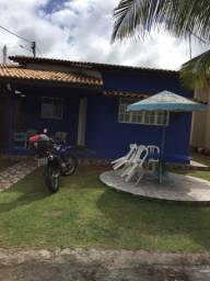 Casa de praia em Búzios/RN