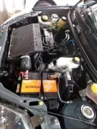 Ford Ka - Completo