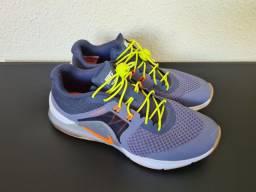 Tênis Nike Zoom Trainning Zerado