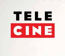 Telecine 10 reais