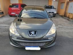 Peugeot 207 2012 Extra! Carro de Particular