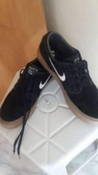 Vendo tênis da Nike SB Zoom Janoski Original