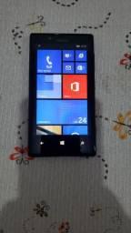 Nokia Lumia 720 perfeito