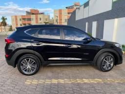 New Tucson Limited 2018/2019 Turbo