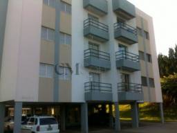 Apartamento à venda com 3 dormitórios em Conjunto residencial itamaraty, Londrina cod:5919