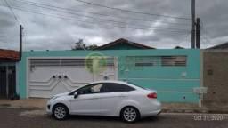 Casa à venda com 2 dormitórios em Jardim redentor, Bauru cod:CA00751