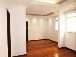 Apartamento para aluguel, 3 quartos, 1 suíte, 2 vagas, Liberdade - Belo Horizonte/MG