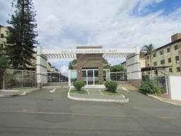 Apartamento à venda com 2 dormitórios em Lima azevedo, Londrina cod:V6769
