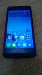 Vendo Asus Zenfone/16GB/02 de Ram