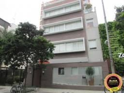 Prédio - Ipanema - R$ 55.000,00