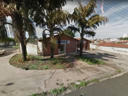 Apartamento à venda com 5 dormitórios em Jardim alvorada, Taquaritinga cod:1L20831I151025