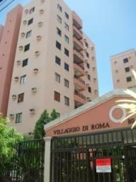 Apartamento para alugar com 3 dormitórios em Jatiuca, Maceio cod:23902