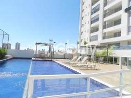 Apartamento Setor Coimbra.