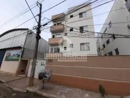Apartamento com 2 dormitórios à venda, GOVERNADOR VALADARES - MG