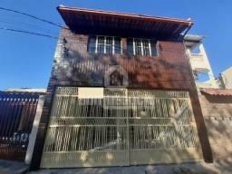 Apartamento com 6 dormitórios à venda, JARDIM PEROLA, GOVERNADOR VALADARES - MG
