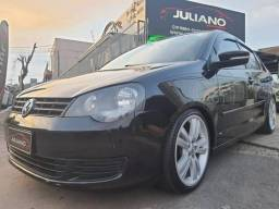 Carro TOP - Polo SD 1.6 MI 8V (Completo)