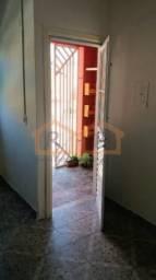 Apartamento para alugar com 2 dormitórios em Vila carrao, São paulo cod:4099
