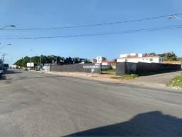 Terreno à venda por R$ 5.200.000,00 - Parque Atlântico - São Luís/MA
