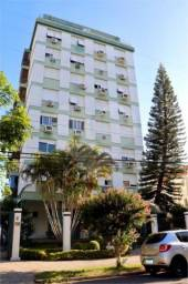 Apartamento à venda com 2 dormitórios em Rio branco, Porto alegre cod:570-IM480004