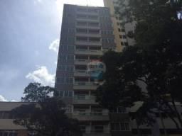 Apartamento com 3 dormitórios à venda, 98 m² por R$ 470.000,00 - Passos - Juiz de Fora/MG