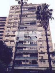 Apartamento à venda com 5 dormitórios em Independência, Porto alegre cod:28-IM429610