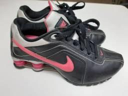 Tenis Nike 34