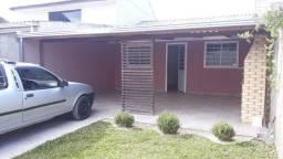 Casa para alugar no Jardim Guarituba Piraquara