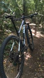 Bicicleta Vzan Everest 29