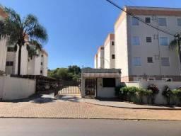 Apartamentos de 2 dormitório(s), Cond. Alentejo cod: 10431