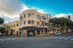 Loja comercial para alugar em Centro, Curitiba cod:30001001