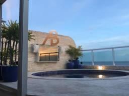 Apartamento Cobertura Duplex para Venda em Ondina Salvador-BA