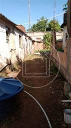 Terreno à venda em Jardim gramacho, Duque de caxias cod:883626