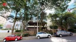 Apartamento à venda, 104 m² por R$ 650.000,00 - Moinhos de Vento - Porto Alegre/RS