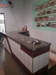 Galpão/Pavilhão Salão Comercial para Aluguel em Br. 153 em Itumbiara GO