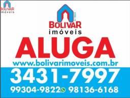 Galpão/Pavilhão Salão Comercial para Aluguel em Setor Buritys Itumbiara-GO