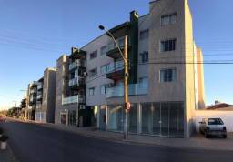 Sala comercial para venda, 75 m² por R$180.000,00 - bairro Centro - Barra Velha/SC.