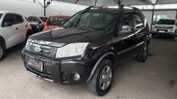 Ford Ecosport Xlt 2.0 Aut 4P