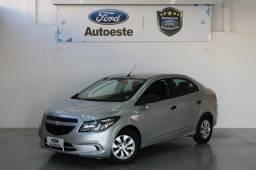 Chevrolet PRISMA JOY 1.0 8V 4P