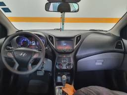 Hb20s 2014/14 Automático