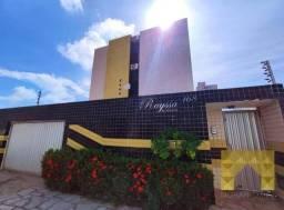 Apartamento com 3 dormitórios, 90 m² - venda por R$ 287.000,00 ou aluguel por R$ 1.600,00/