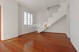 Casa à venda com 2 dormitórios em Santa cecília, Porto alegre cod:9239