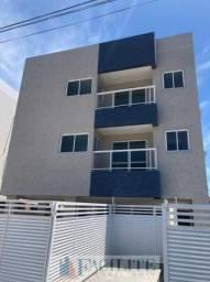 Apartamento à venda com 3 dormitórios em Aeroclube, João pessoa cod:31432-34077