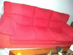 Sofa 2 vendo