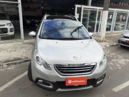 Peugeot griffe prata 1.6 thp 9.8892.6951