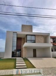 Casa para alugar com 4 dormitórios em Portal do sol, João pessoa cod:22134-10400