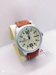 Relógios Naviforce 9063 Original comprar usado  Salvador