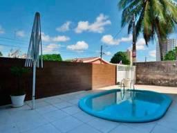 Apartamento à venda com 3 dormitórios em Tambauzinho, João pessoa cod:15048